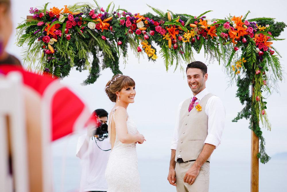 Danang-Hoi An-Wedding-Photography-229.jpg