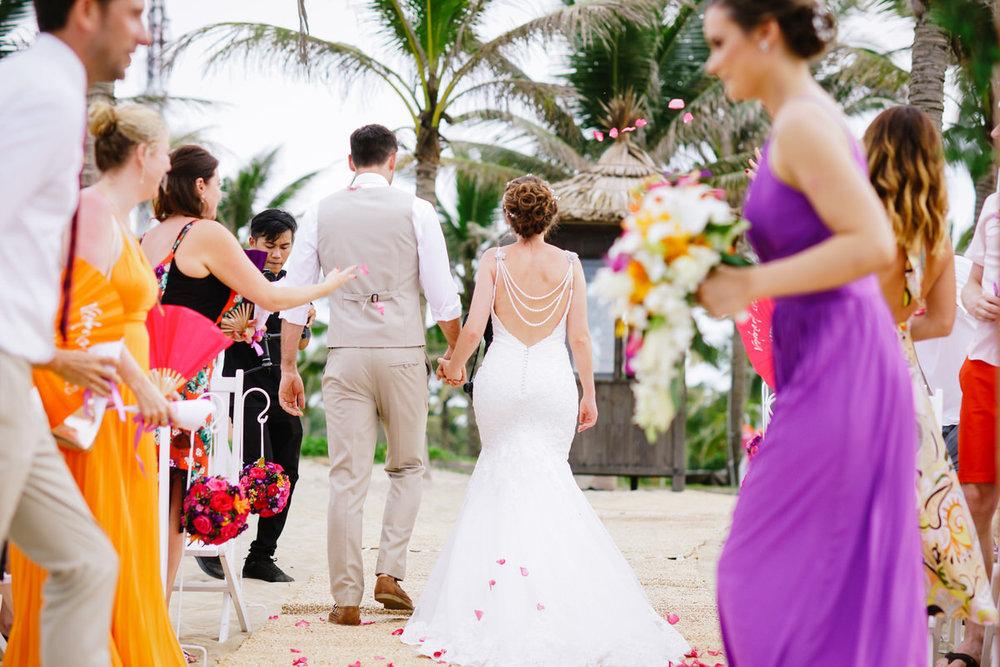 Danang-Hoi An-Wedding-Photography-232.jpg