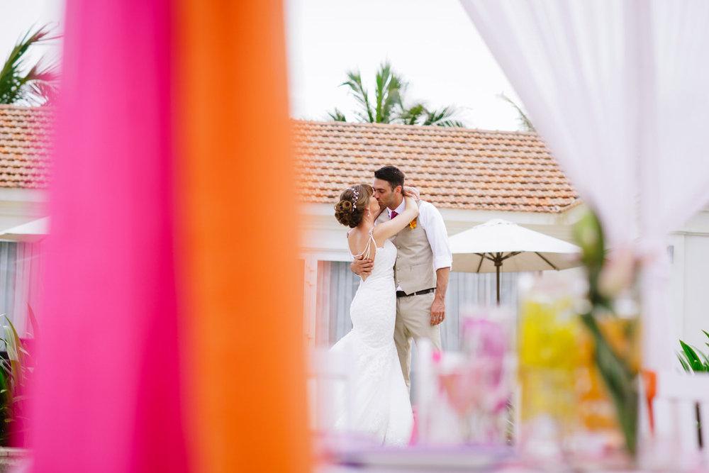 Danang-Hoi An-Wedding-Photography-233.jpg