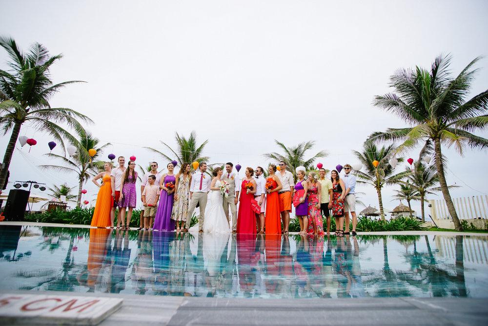 Danang-Hoi An-Wedding-Photography-235.jpg