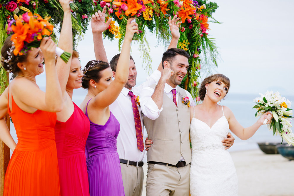 Danang-Hoi An-Wedding-Photography-236.jpg