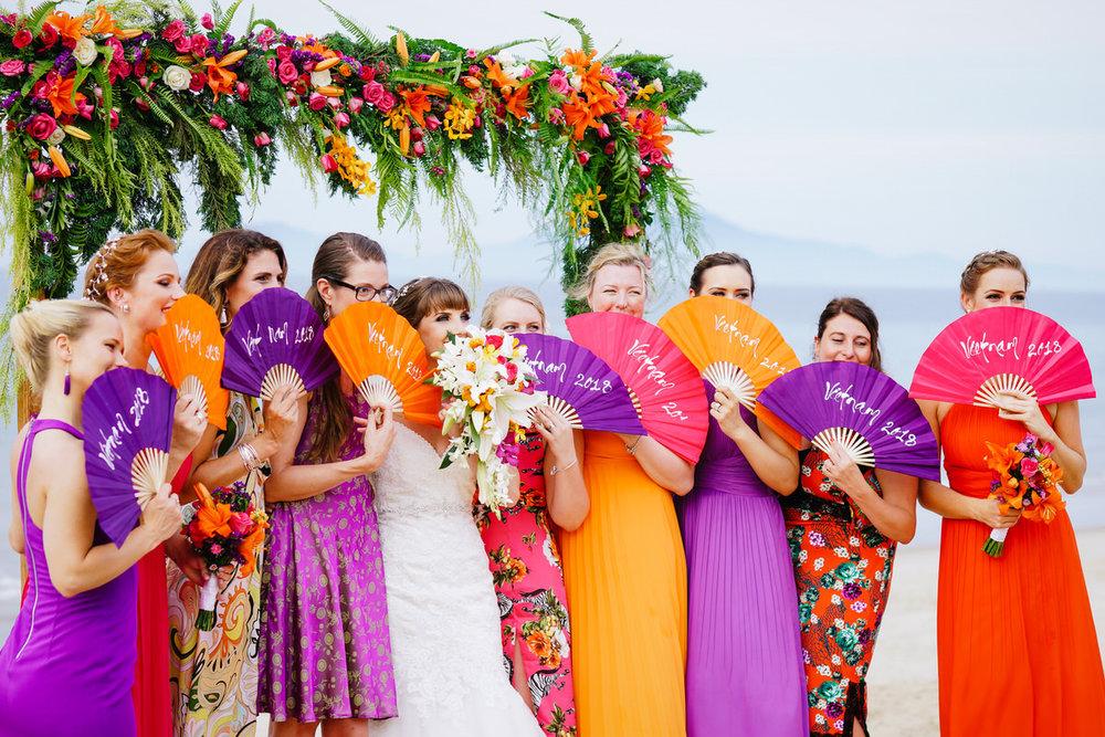Danang-Hoi An-Wedding-Photography-239.jpg