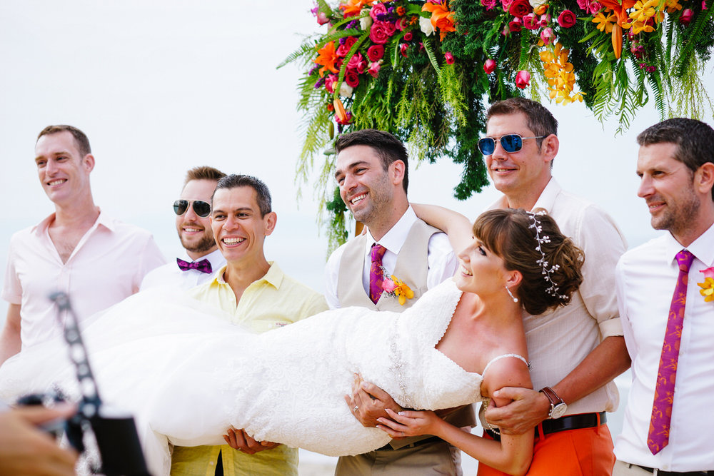 Danang-Hoi An-Wedding-Photography-240.jpg