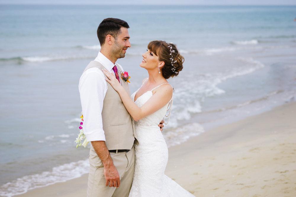 Danang-Hoi An-Wedding-Photography-243.jpg
