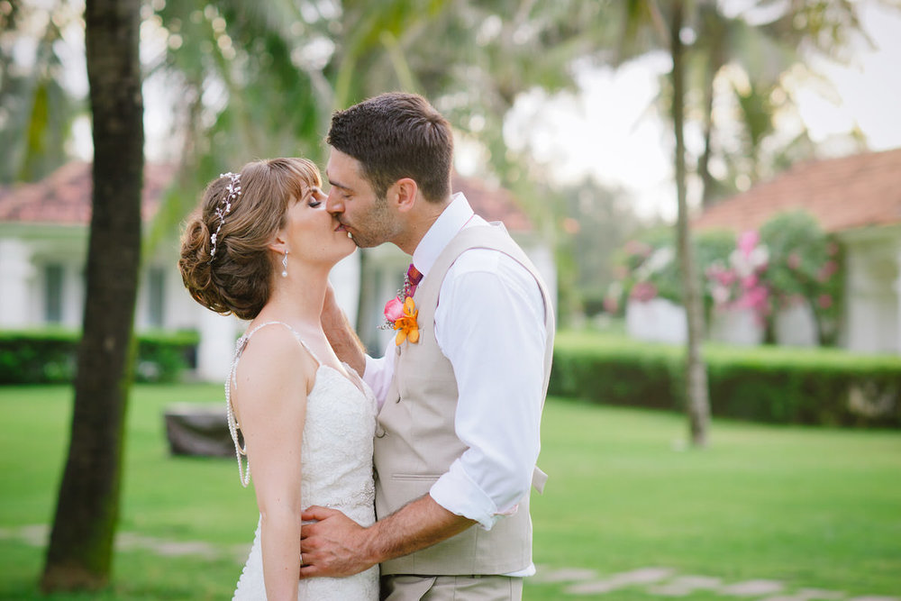Danang-Hoi An-Wedding-Photography-250.jpg