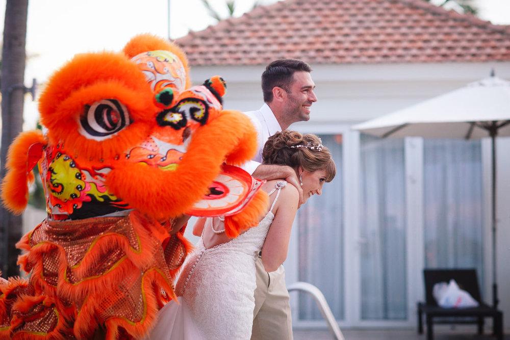 Danang-Hoi An-Wedding-Photography-252.jpg