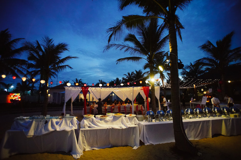 Danang-Hoi An-Wedding-Photography-253.jpg