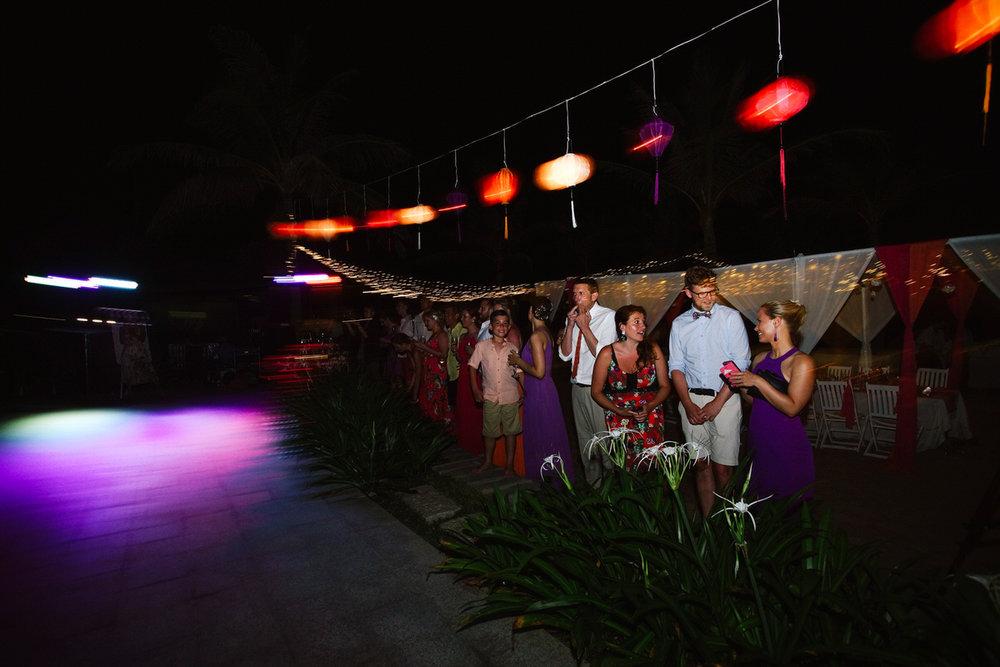 Danang-Hoi An-Wedding-Photography-255.jpg