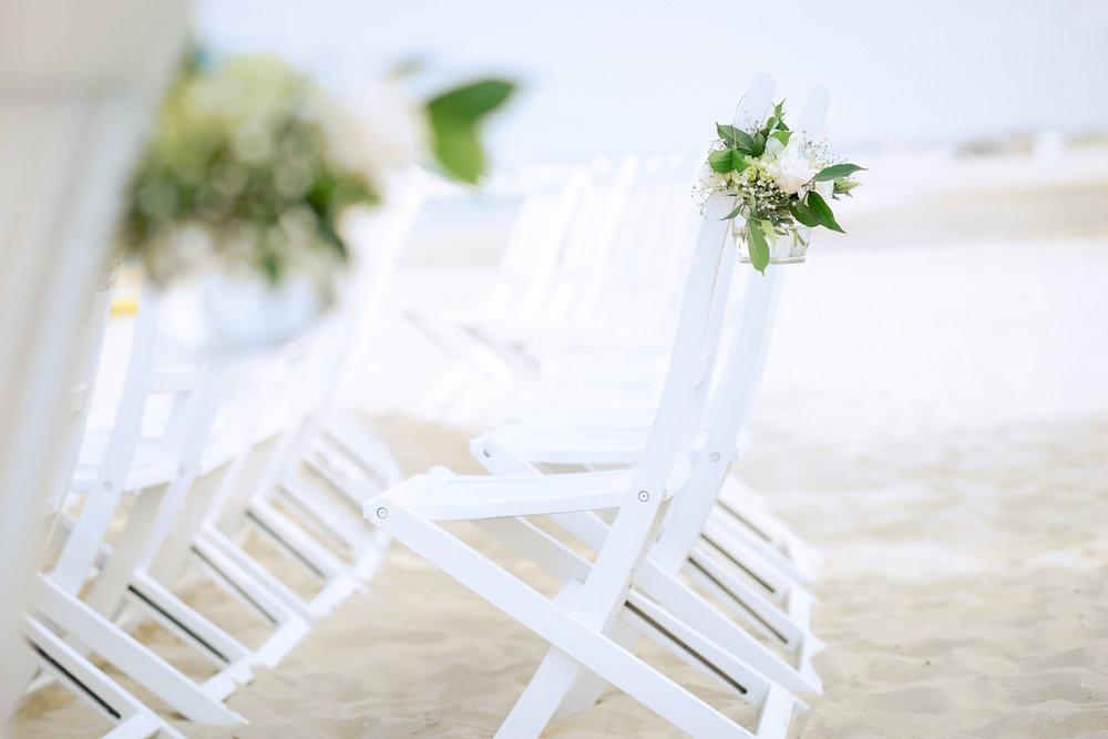 Danang-Hoi An-Wedding-Photography-307.jpg