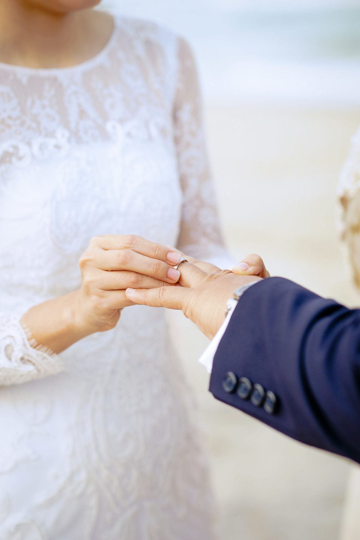 Danang-Hoi An-Wedding-Photography-315.jpg