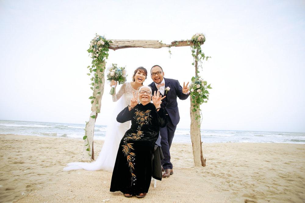 Danang-Hoi An-Wedding-Photography-319.jpg