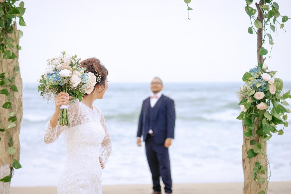 Danang-Hoi An-Wedding-Photography-320.jpg