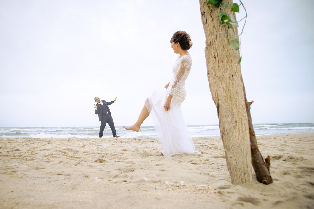 Danang-Hoi An-Wedding-Photography-321.jpg