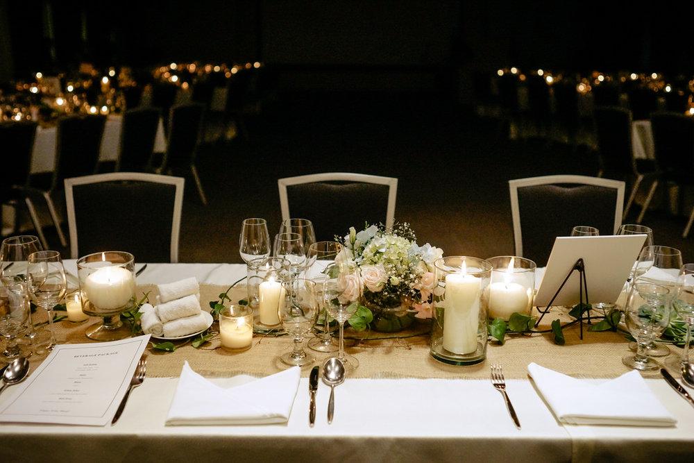 Danang-Hoi An-Wedding-Photography-323.jpg