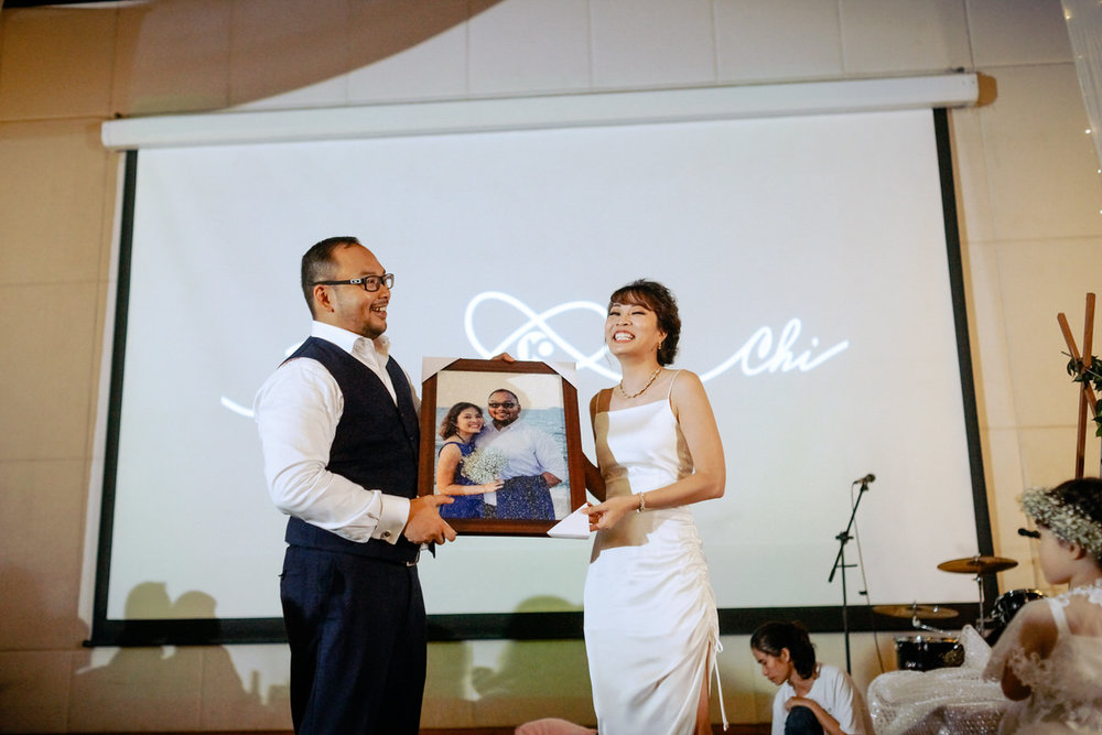 Danang-Hoi An-Wedding-Photography-326.jpg