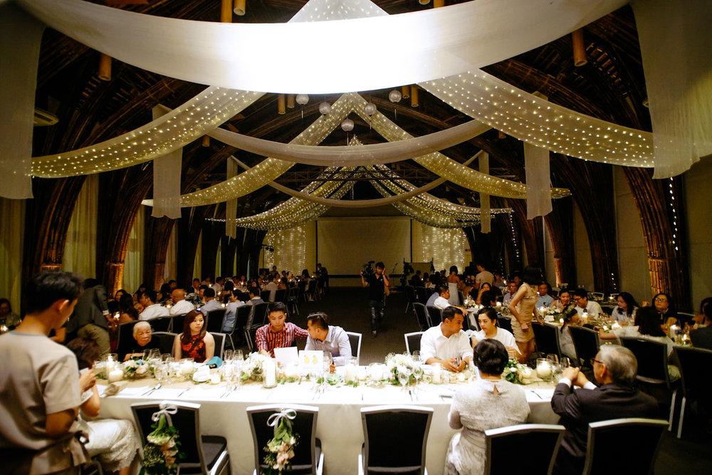 Danang-Hoi An-Wedding-Photography-325.jpg