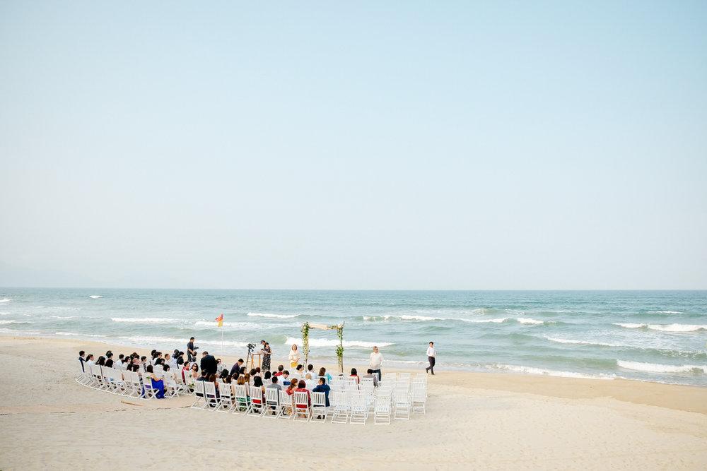Danang-Hoi An-Wedding-Photography-327.jpg