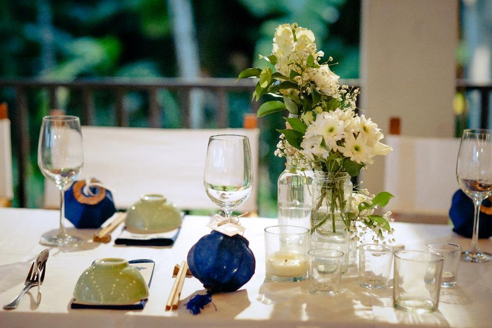HoiAn-Wedding-Photography-88.jpg