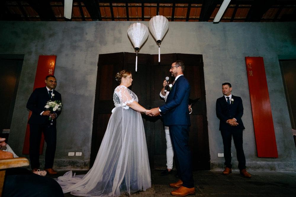 HoiAn-Wedding-Photography-104.jpg