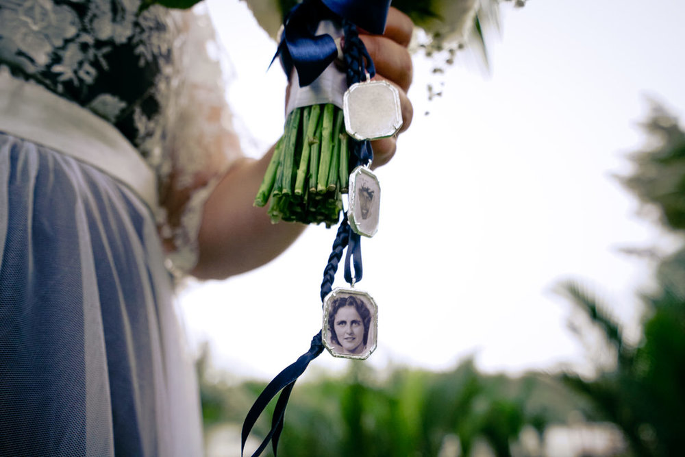 HoiAn-Wedding-Photography-109.jpg