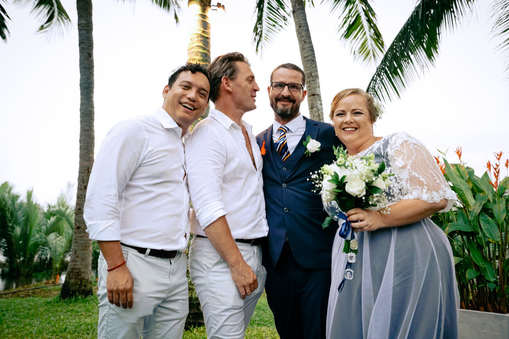 HoiAn-Wedding-Photography-107.jpg