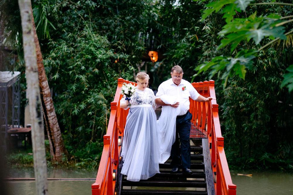HoiAn-Wedding-Photography-81.jpg