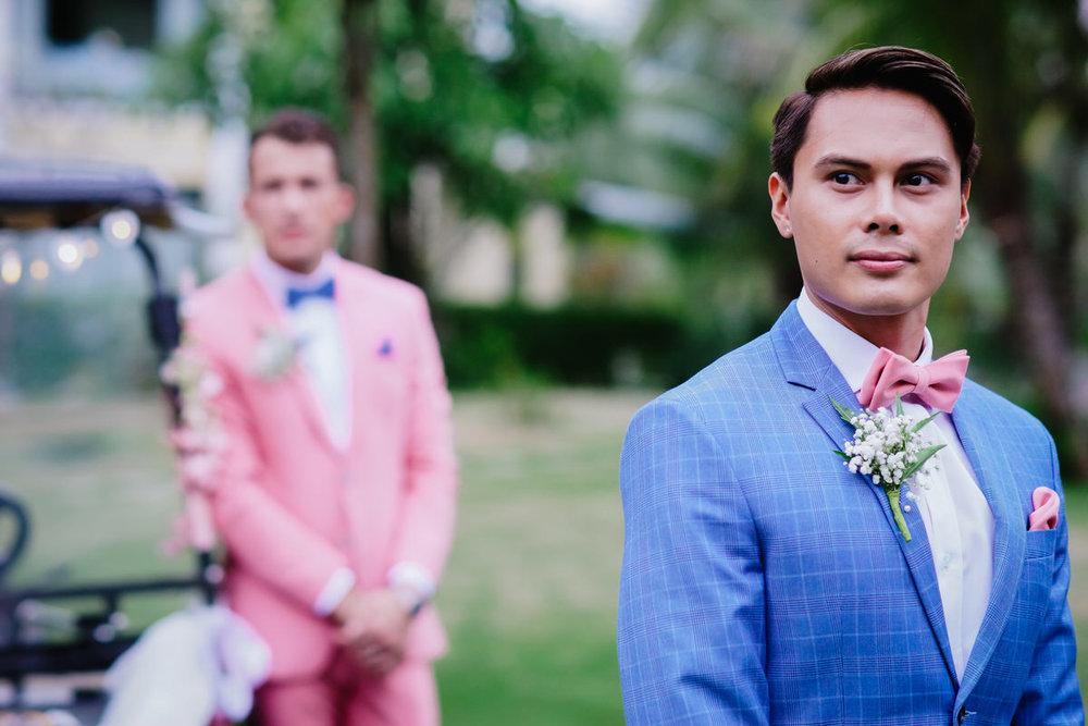 Hoi An-Wedding-Photography-318.jpg