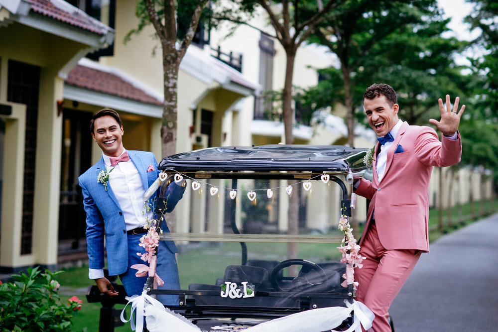 Hoi An-Wedding-Photography-316.jpg