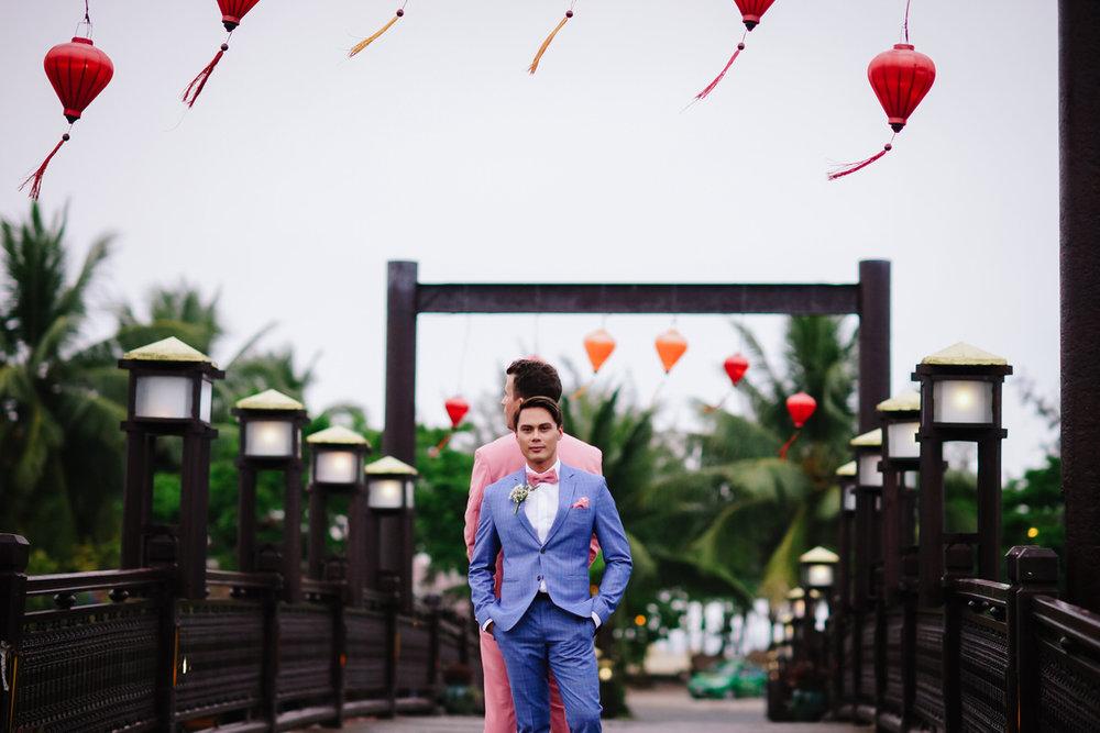 Hoi An-Wedding-Photography-321.jpg