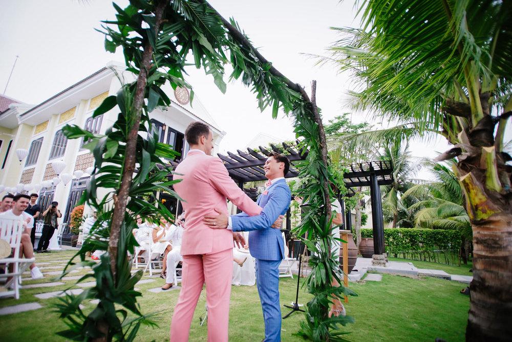 Hoi An-Wedding-Photography-313.jpg