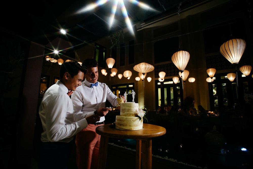 Hoi An-Wedding-Photography-326.jpg