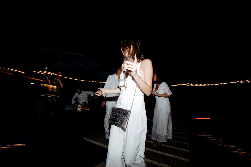 Hoi An-Wedding-Photography-327.jpg