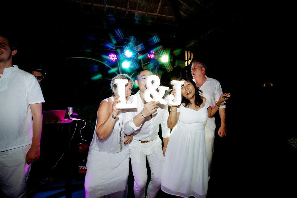 Hoi An-Wedding-Photography-328.jpg