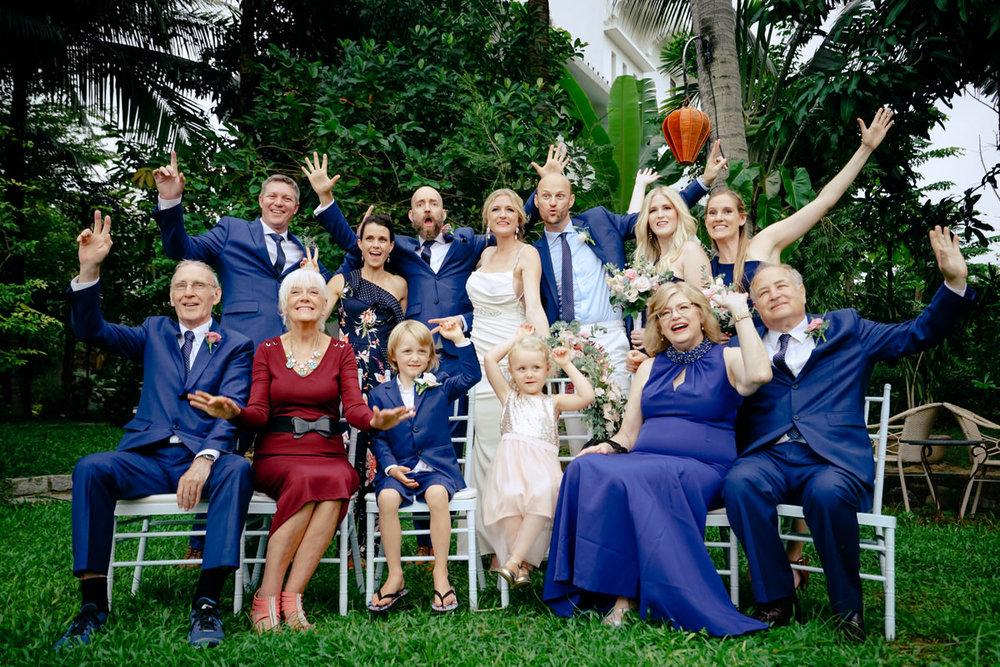 HoiAn-Wedding-Photography-45.jpg