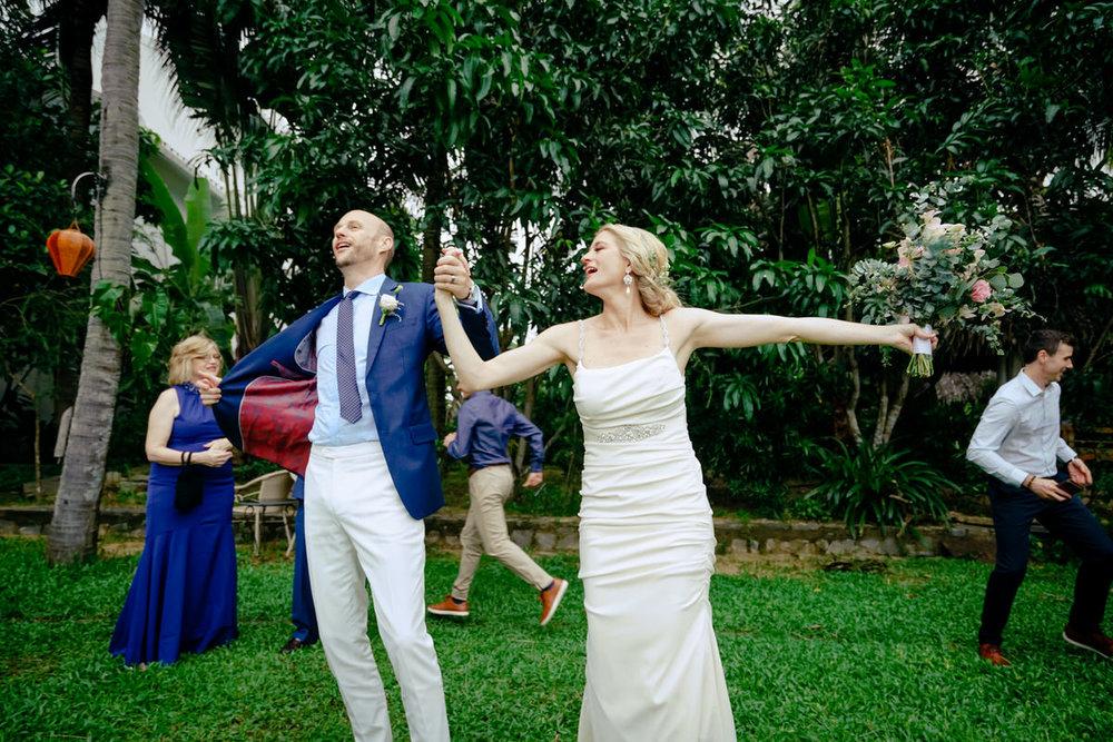 HoiAn-Wedding-Photography-46.jpg