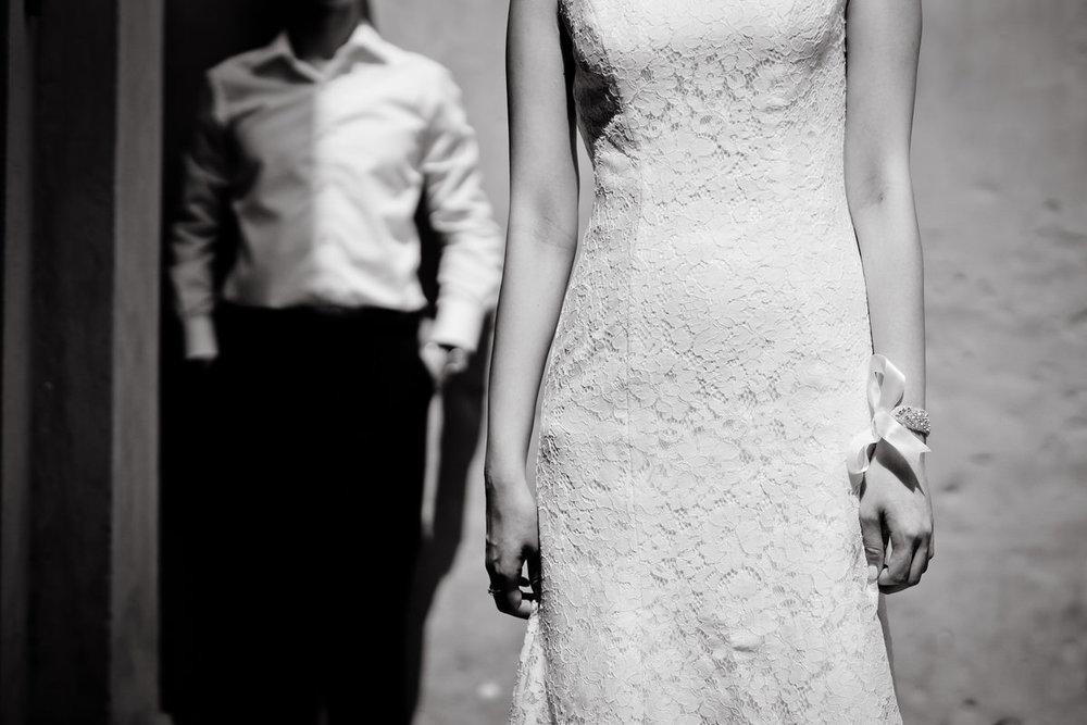 Danang-Wedding-Photography-3.jpg