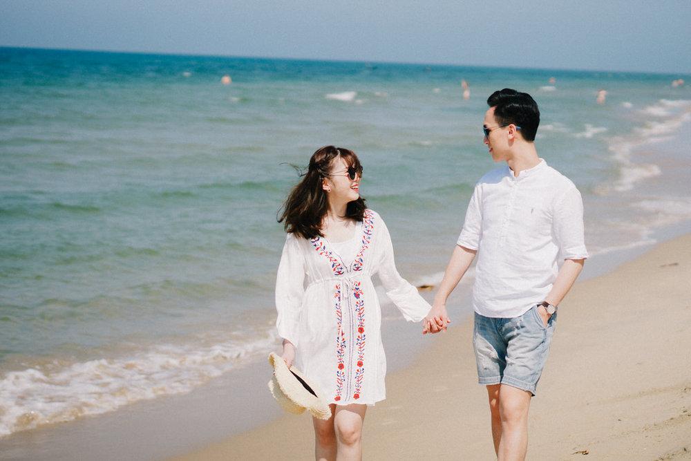Danang-Wedding-Photography-10.jpg