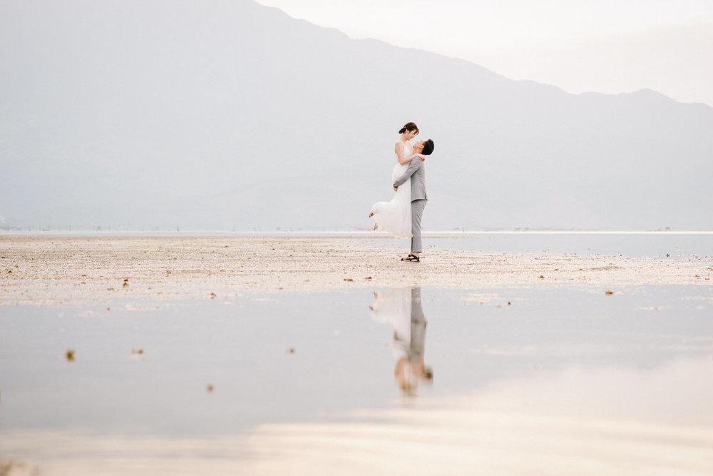 Danang-Wedding-Photography-15.jpg