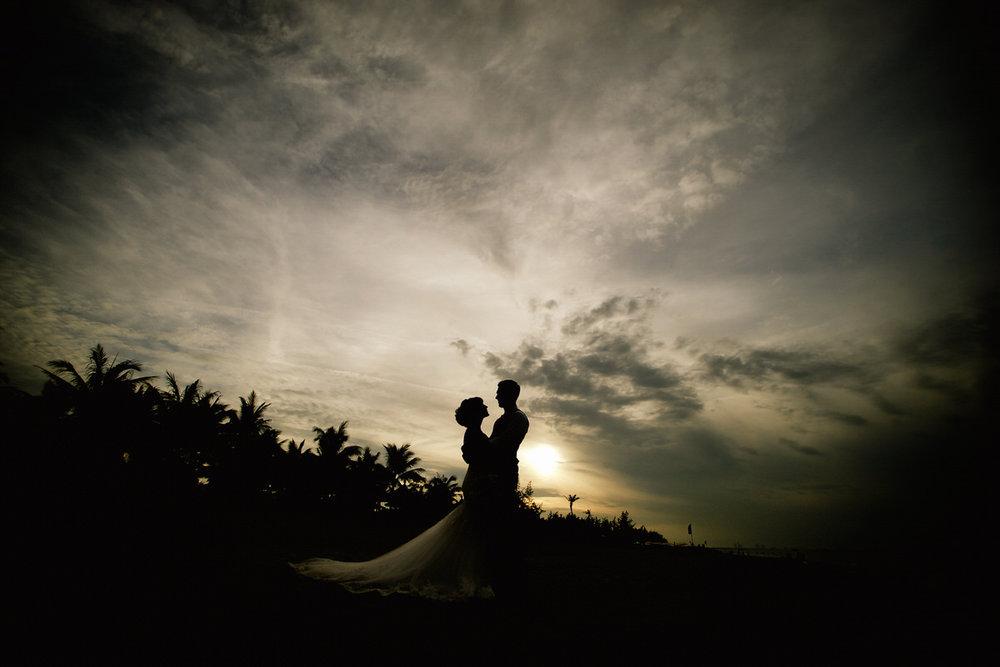 Danang-Hoi An-Wedding-Photography-247.jpg