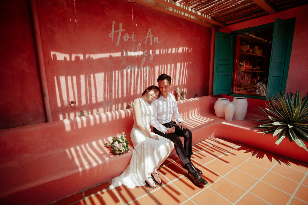Danang-Wedding-Photography-5.jpg