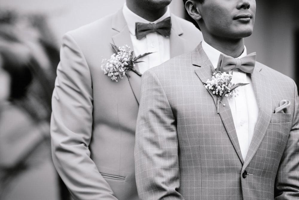 Hoi An-Wedding-Photography-319.jpg