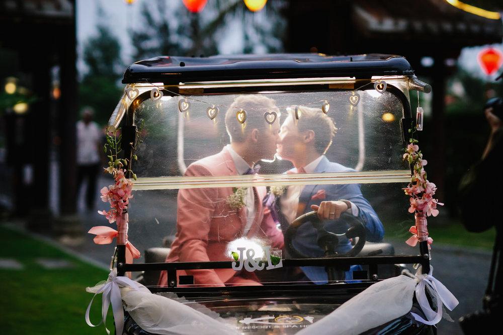 Hoi An-Wedding-Photography-322.jpg