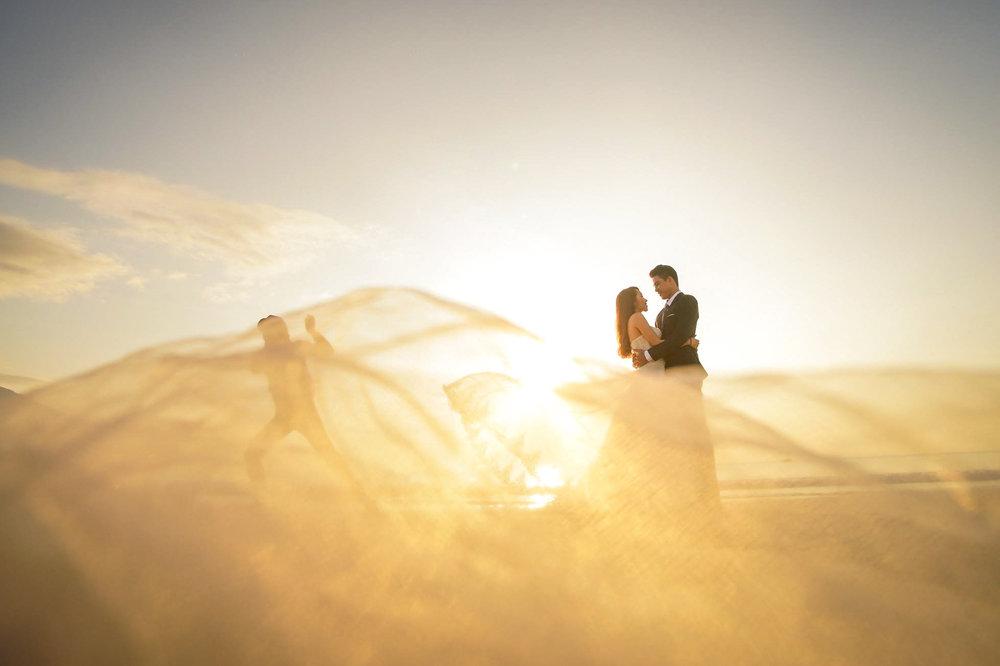Hoi An-Wedding-Photography-3.jpg