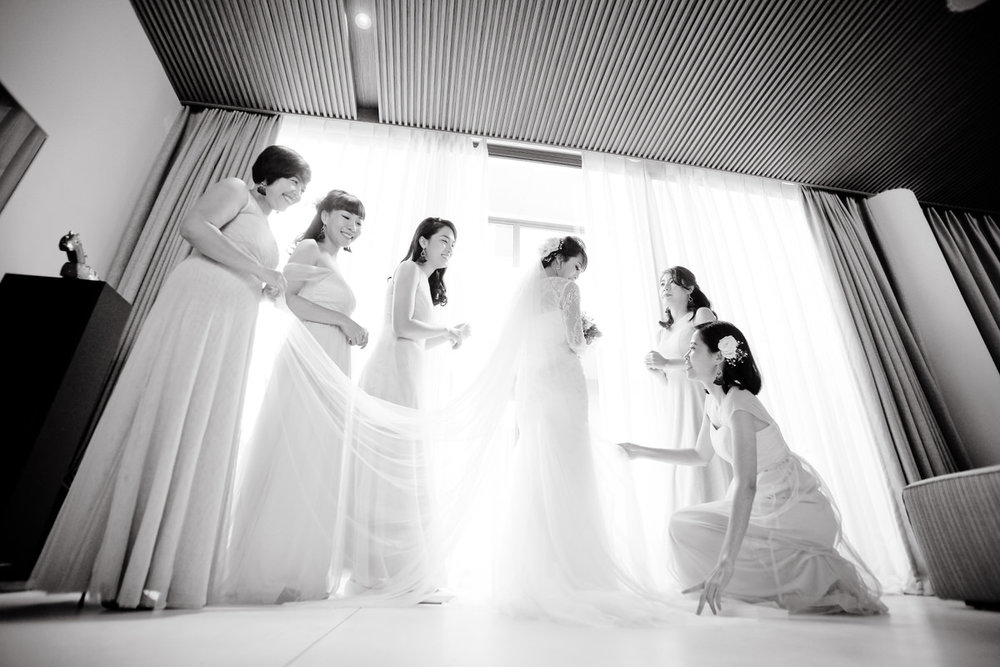 Danang-Hoi An-Wedding-Photography-251.jpg