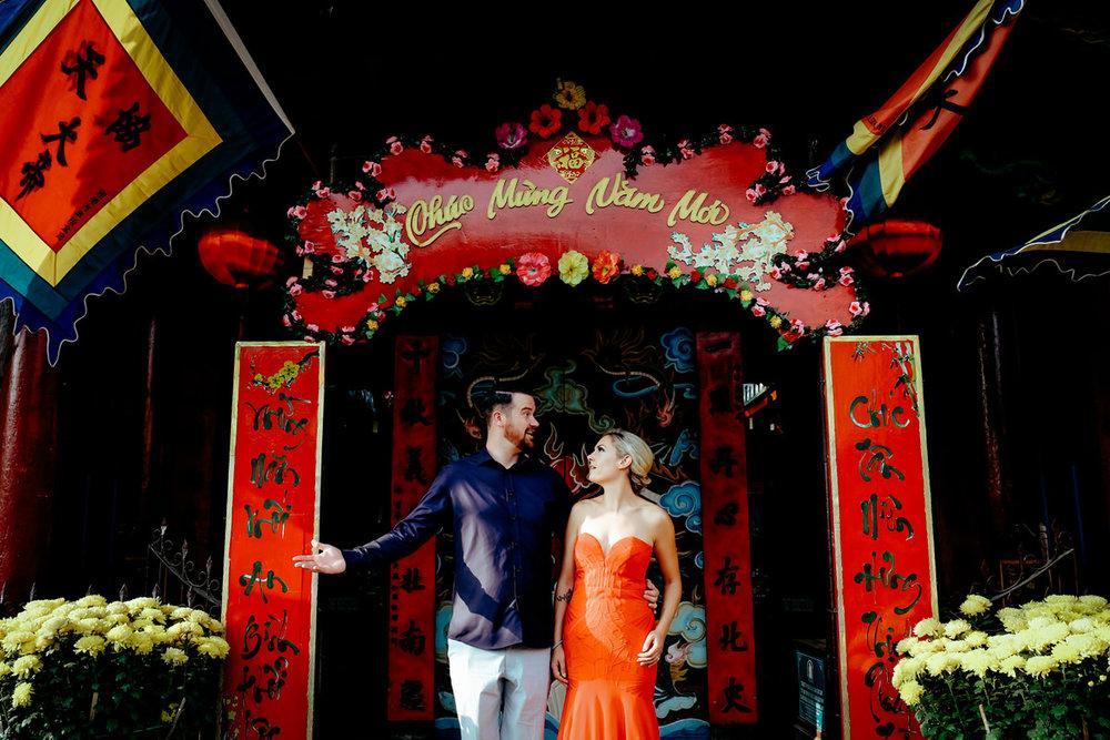 HOI AN-PRE WEDDING-60.jpg