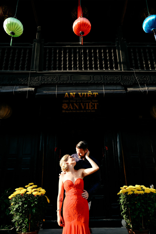 HOI AN-PRE WEDDING-30.jpg