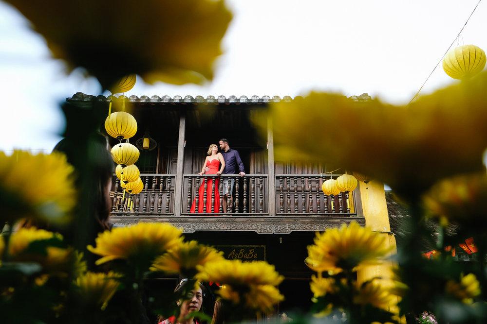 HOI AN-PRE WEDDING-34.jpg