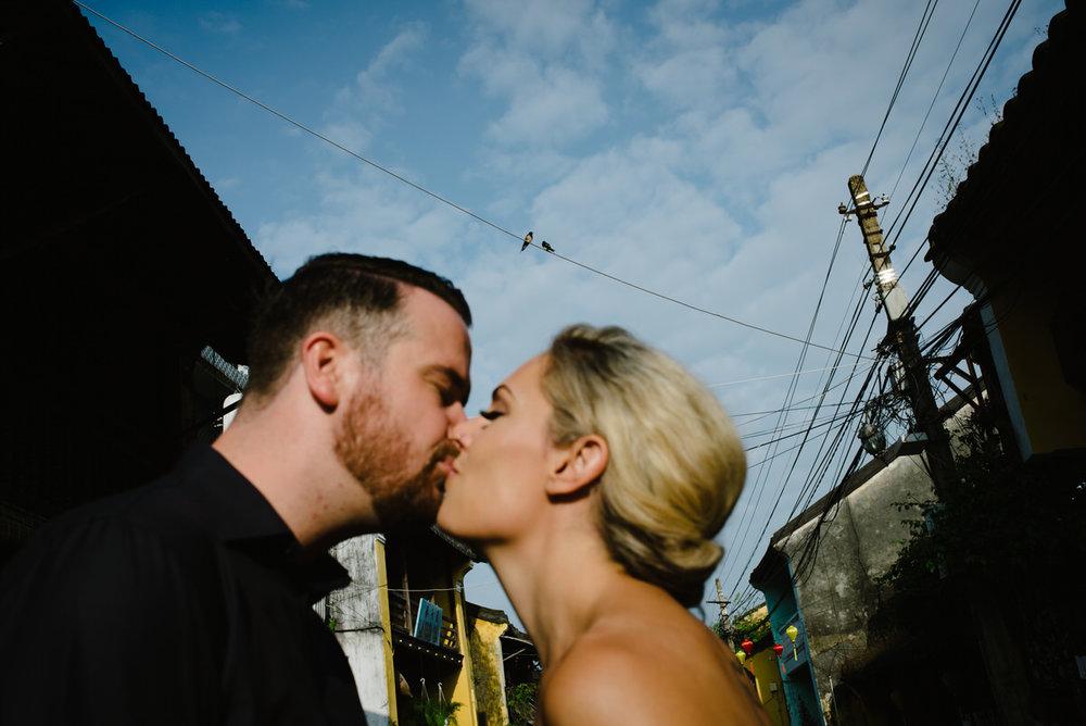 HOI AN-PRE WEDDING-11.jpg