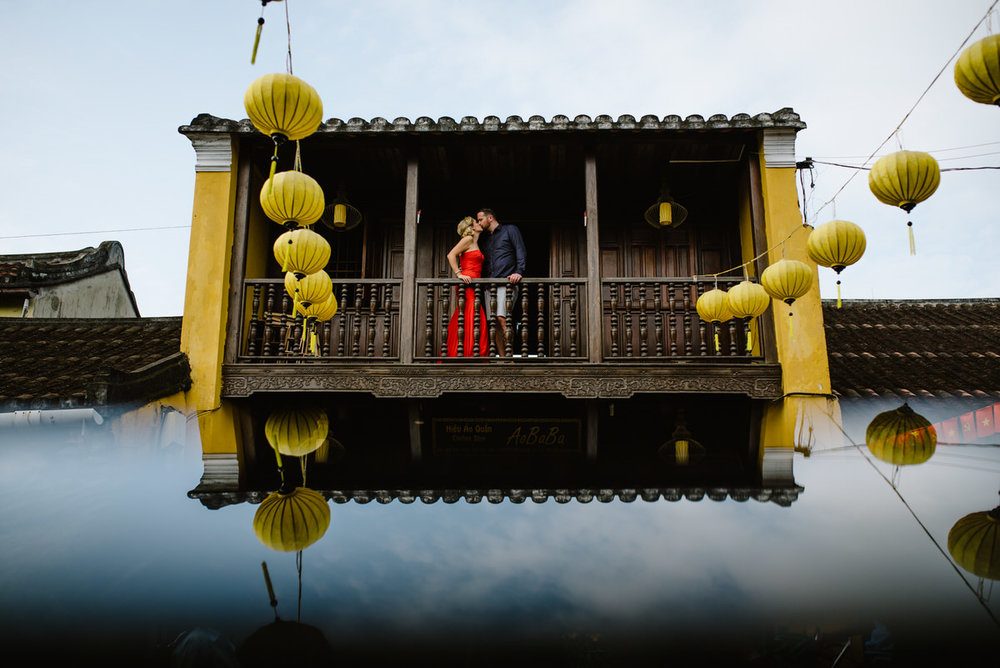 HOI AN-PRE WEDDING-17.jpg