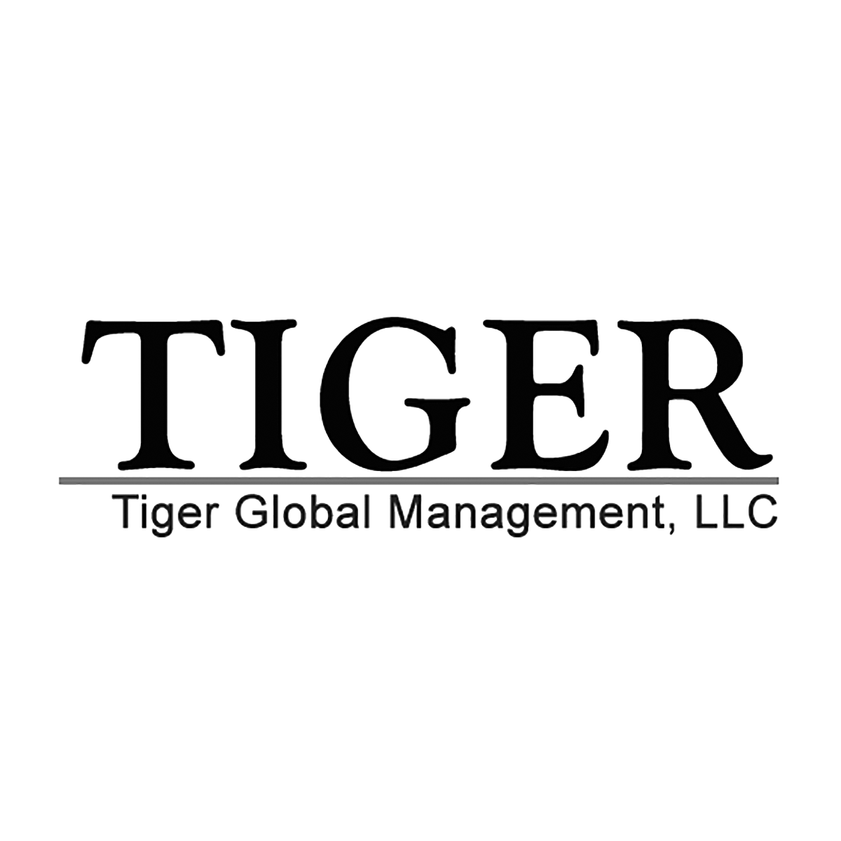 Хедж фонд - Tiger Global Management